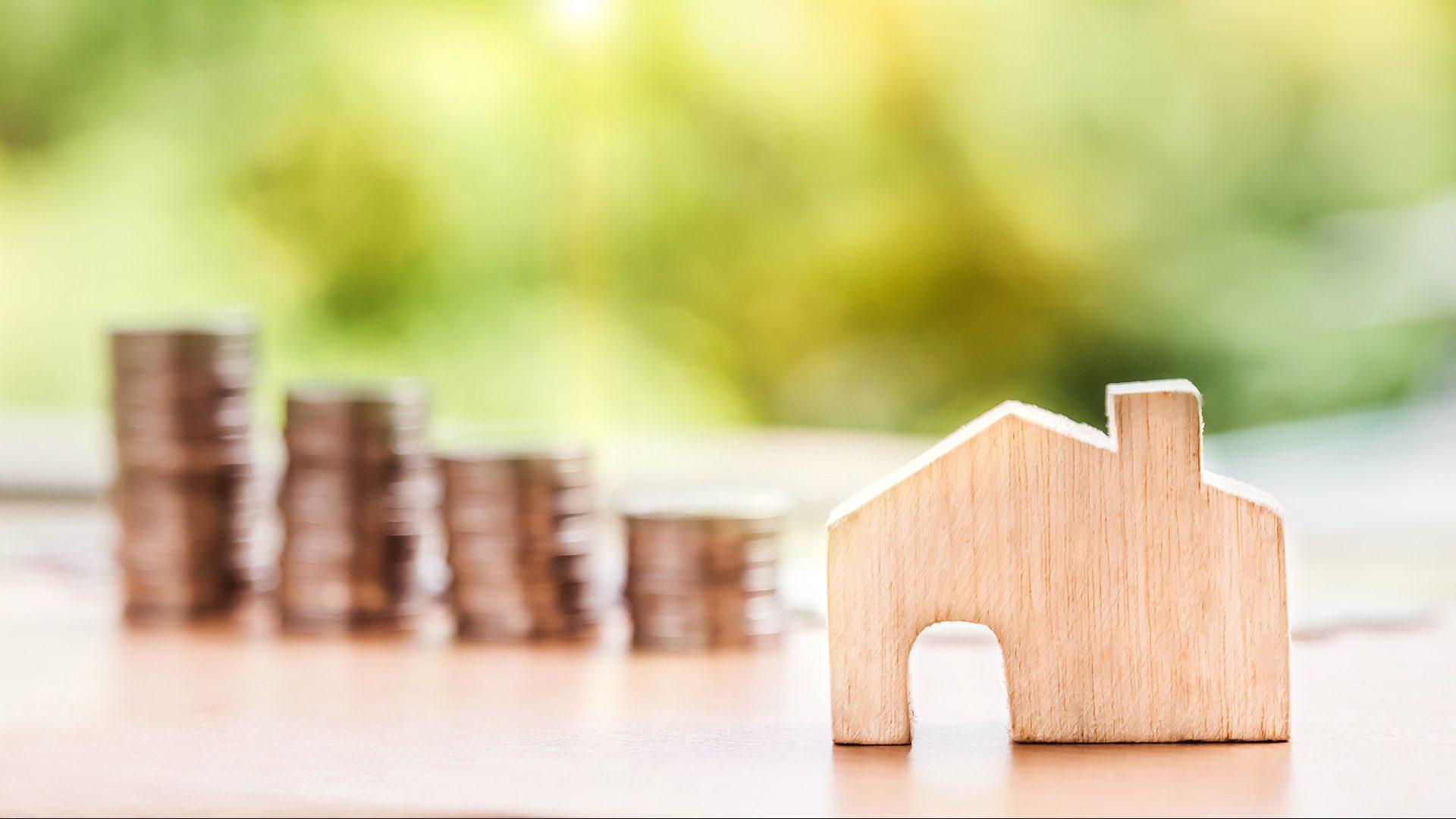 hypotheekadvies Lier