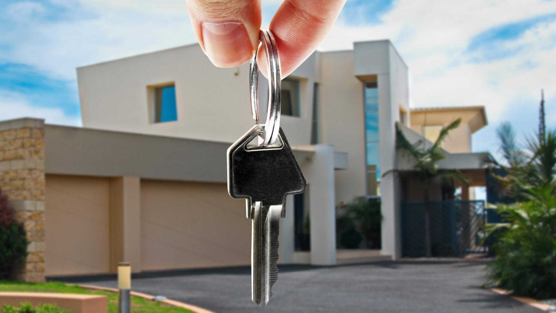 hypotheken lier